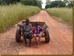 Burkina Faso0159