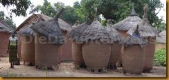 Burkina Faso0161