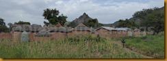Burkina Faso0164
