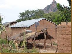 Burkina Faso0165