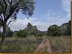 Burkina Faso0170