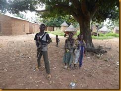Burkina Faso0177