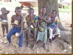 Burkina Faso0178