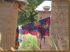 Burkina Faso0180