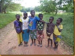 Burkina Faso0184