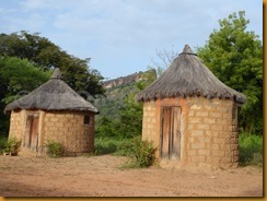 Burkina Faso0187