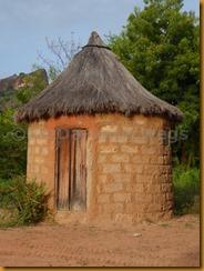 Burkina Faso0189