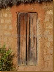 Burkina Faso0191