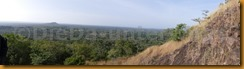 Burkina Faso0198