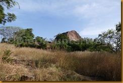 Burkina Faso0201