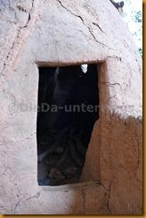 Burkina Faso0275
