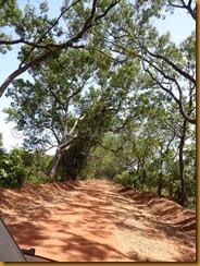 Burkina Faso0326