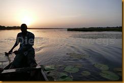 Burkina Faso0380