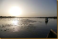 Burkina Faso0424