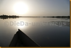 Burkina Faso0447