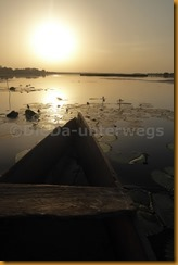Burkina Faso0455