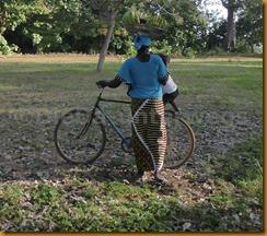 Burkina Faso0487