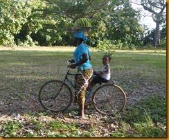 Burkina Faso0488