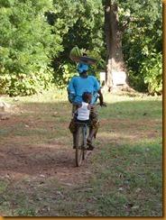 Burkina Faso0489
