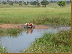 Burkina Faso0491
