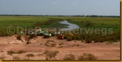 Burkina Faso0492