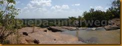 Burkina Faso0504