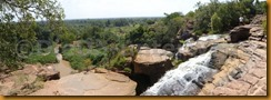 Burkina Faso0506