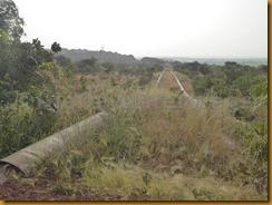 Burkina Faso0574