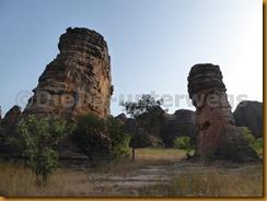 Burkina Faso0579