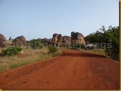 Burkina Faso0580