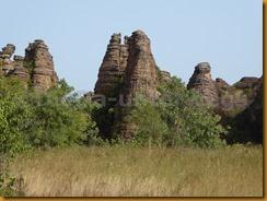 Burkina Faso0582