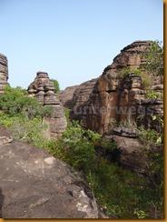 Burkina Faso0590