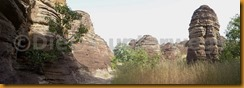 Burkina Faso0594