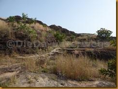 Burkina Faso0604