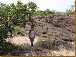 Burkina Faso0611