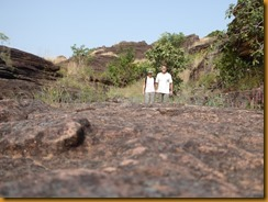 Burkina Faso0616