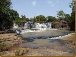 Burkina Faso0619
