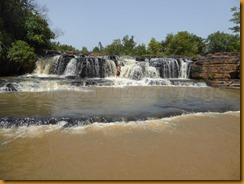 Burkina Faso0628