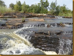 Burkina Faso0644