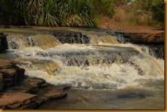 Burkina Faso0649