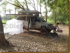 Burkina Faso0668