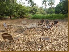 Burkina Faso0671