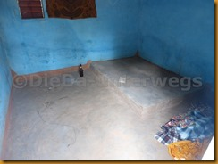 Burkina Faso0679