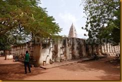 Burkina Faso0690