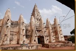 Burkina Faso0697