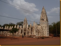 Burkina Faso0702