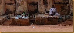 Burkina Faso0707