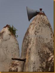 Burkina Faso0711
