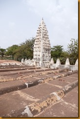 Burkina Faso0718