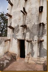 Burkina Faso0722